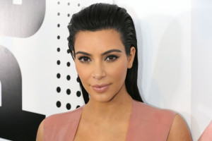 51762526 Celebrities at the Hype Energy Drinks U.S. Launch in Nashville, Tennessee on June 2, 2015. Celebrities at the Hype Energy Drinks U.S. Launch in Nashville, Tennessee on June 2, 2015. Pictured: Kim Kardashian FameFlynet, Inc - Beverly Hills, CA, USA - +1 (818) 307-4813